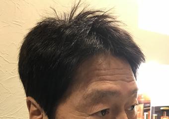 30代/男性/K.Y様